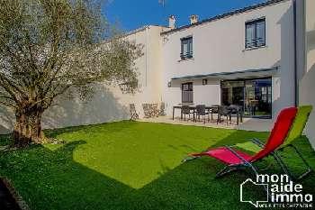 La Rochelle Charente-Maritime huis foto 5551307
