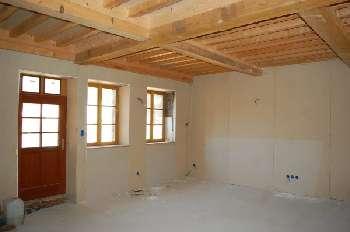 Renève Côte-d'Or house picture 5554003