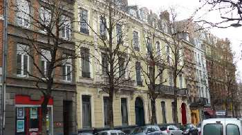 Lille Nord apartment picture 5535486