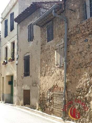 Estagel Pyrénées-Orientales house picture 5564237