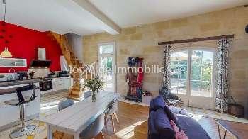 Bègles Gironde house picture 5551305