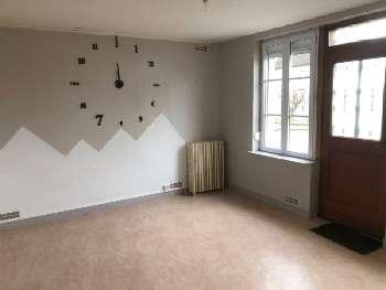 La Remuée Seine-Maritime house picture 5553971