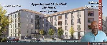 Valence Drôme apartment picture 5547230