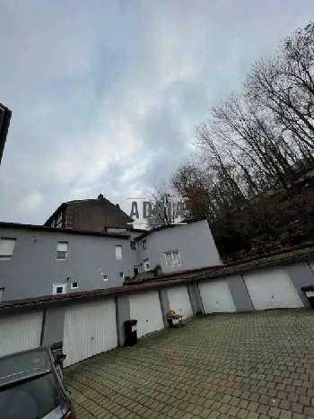 Villerupt Meurthe-et-Moselle huis foto 5550495