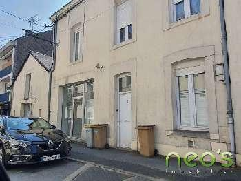 Le Puy-Saint-Bonnet Maine-et-Loire house picture 5555447