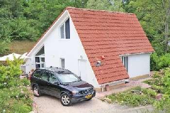 Daumazan-sur-Arize Ariège maison photo 5563767