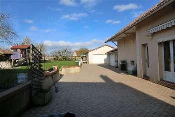 Gellainville Eure-et-Loir house picture 5552203