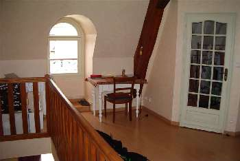 Decize Nièvre maison photo 5552197