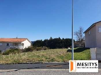 Dunières Haute-Loire terrain picture 5550876