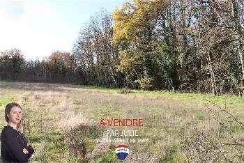 Mesves-sur-Loire Nièvre maison photo 5552292