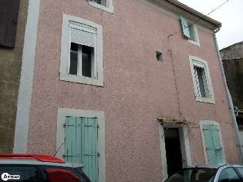 Argeliers Aude house picture 5558790