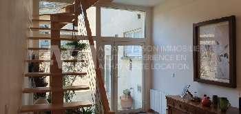 Noyon Oise huis foto 5551360