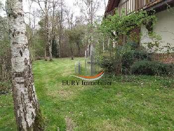 Tillé Oise house picture 5556424