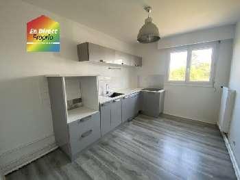 Paucourt Loiret apartment picture 5566132