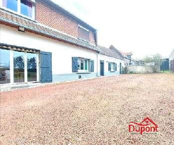 Cambrai Nord huis foto 5551344