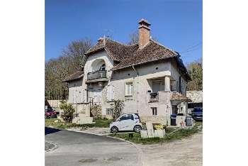 Trilbardou Seine-et-Marne house picture 5551560
