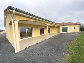 Charlieu Loire house picture 5552578