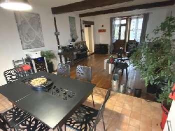 Charlieu Loire house picture 5563980