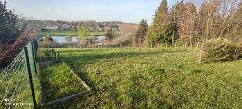 Chabanais Charente terrain picture 5545813