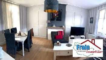 Hornoy-le-Bourg Somme maison photo 5567714