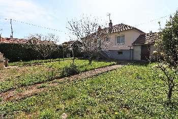 Pontailler-sur-Saône Côte-d'Or house picture 5551300