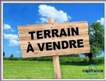 Châtellerault Vienne terrein foto 5546476