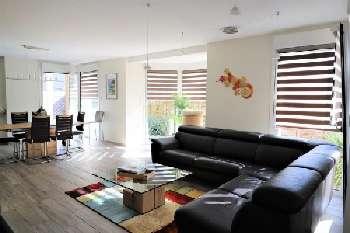 Eschau Bas-Rhin house picture 5551351
