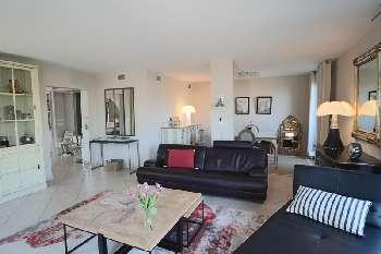 La Panouse Bouches-du-Rhône house picture 5545964