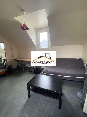 Angers 49100 Maine-et-Loire apartment picture 5555412
