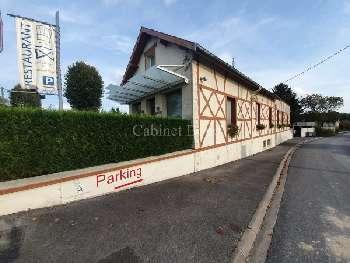 Saint-Quentin Aisne maison photo 5567709