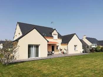 Paimpol Côtes-d'Armor house picture 5573590