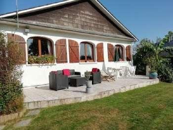 Le Torquesne Calvados house picture 5538374