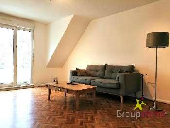 Eschau Bas-Rhin apartment picture 5564219