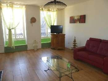 Dole Jura apartment picture 5552671