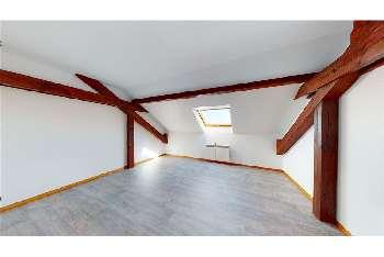 Drusenheim Bas-Rhin house picture 5551447