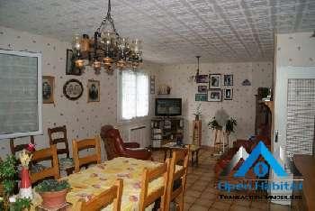 Beutal Doubs maison photo 5567726