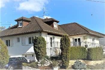 Dijon Côte-d'Or house picture 5552028