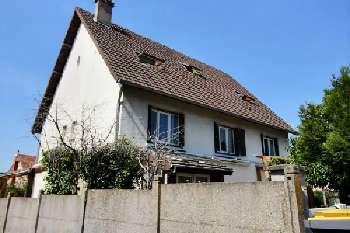 Fretay Essonne house picture 5536593