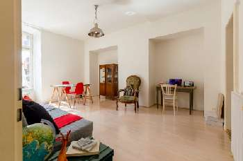 Colmar Haut-Rhin apartment picture 5554109