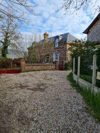 Douville-sur-Andelle Eure house picture 5555348