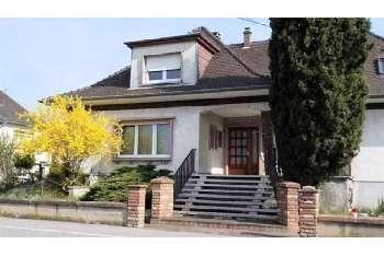 Bischwiller Bas-Rhin house picture 5551624