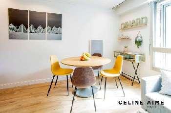 Champigny-sur-Marne Val-de-Marne appartement foto 5551002