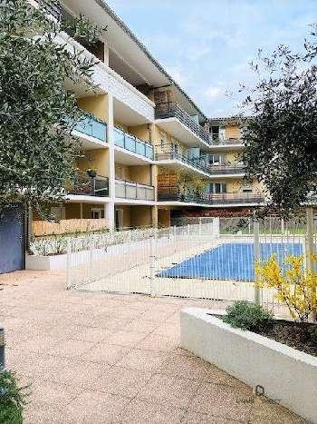 Salon-de-Provence Bouches-du-Rhône apartment picture 5552701