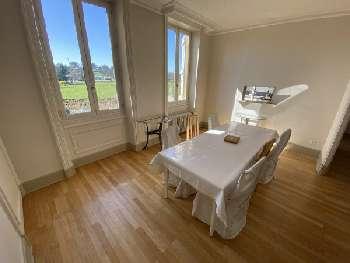 Charlieu Loire apartment picture 5552576