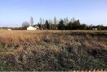 Melleroy Loiret house picture 5551791