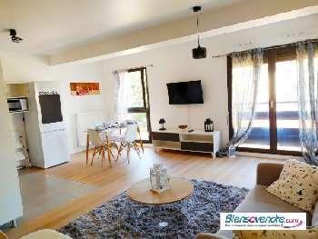 Pontoise Val-d'Oise apartment picture 5553805