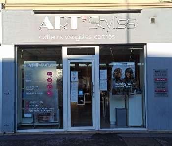 Bourg-en-Bresse Ain commercial picture 5565596