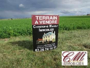 Vitry-le-François Marne terrain picture 5553545