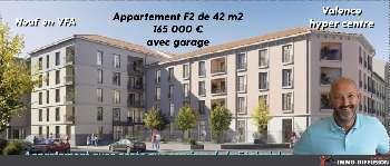 Valence Drôme apartment picture 5547231