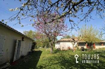 Montpon-Ménestérol Dordogne house picture 5575604